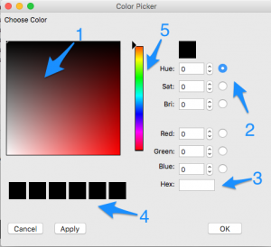 Color_Picker_