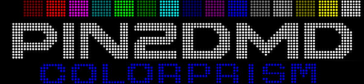 [NON RÉSOLU] Menu ST32 sur PIN2DMD Cropped-logo2